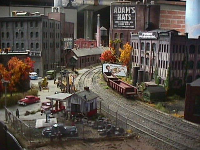 Scene from the 